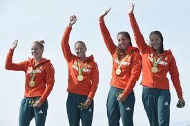hungarian-sport-success-in-rio-olympics