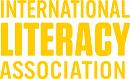 International Literacy