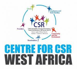 centre-for-csr