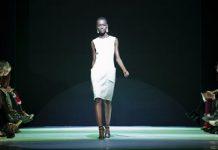 Ghana Fashion Design Week