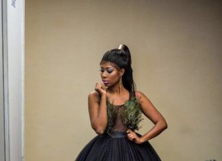Selly Galley