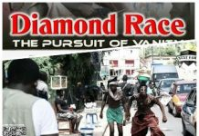 Diamond Race