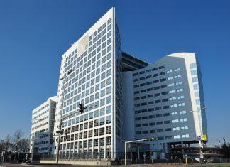 International Criminal Court (ICC)