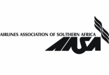 Airlines Association of Southern Africa (AASA)