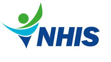 Status of the NHIS: The bare facts [Infographic]