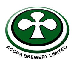 Accra Breweries Limited