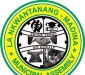 La Nkwantanang