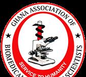 Ghana Association of Biomedical Laboratory Scientists (GABMLS)