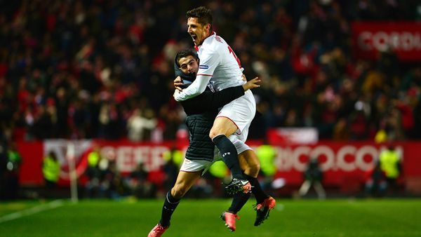 CONFIRMED lineups: Real Madrid vs Celta Vigo, 2017 Copa del Rey
