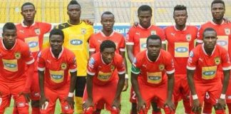Asante-Kotoko-eliminates-AK-Shion-on-penalties-in-MTN-FA-Cup