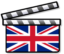 British film industry