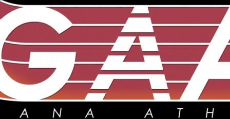 Ghana Athletics Association