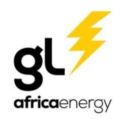 GL Africa Energy