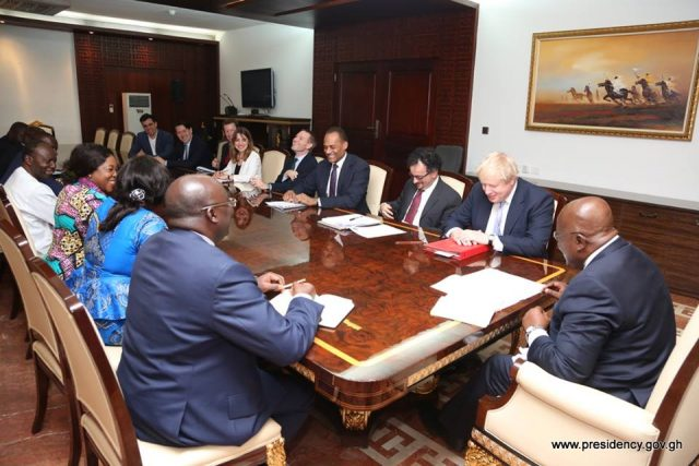 nana-addo-with-boris-johnson-1