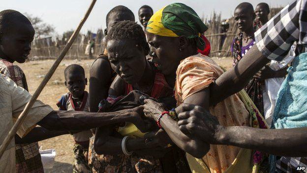 sudan massacre - photo #26