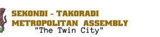 Sekondi Takoradi Metropolitan Assembly