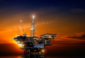 pictureicon-oil-gas-avenue