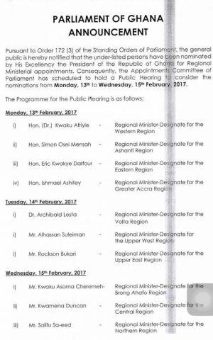 regional-ministers-vetting
