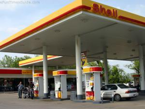 shell-gas-station-bar-b-cutie_0