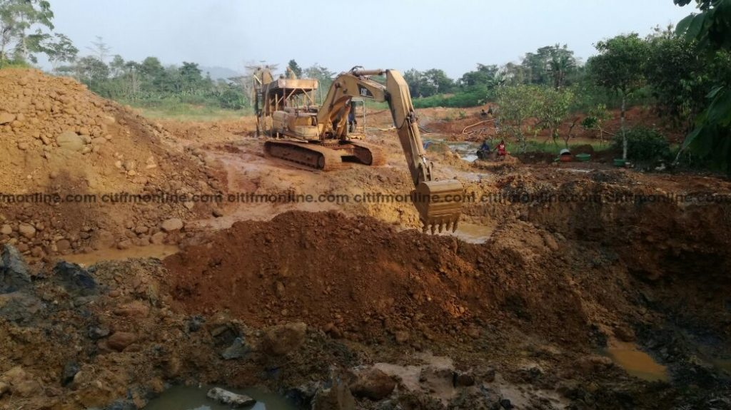 atewa-forest-galamsey-3