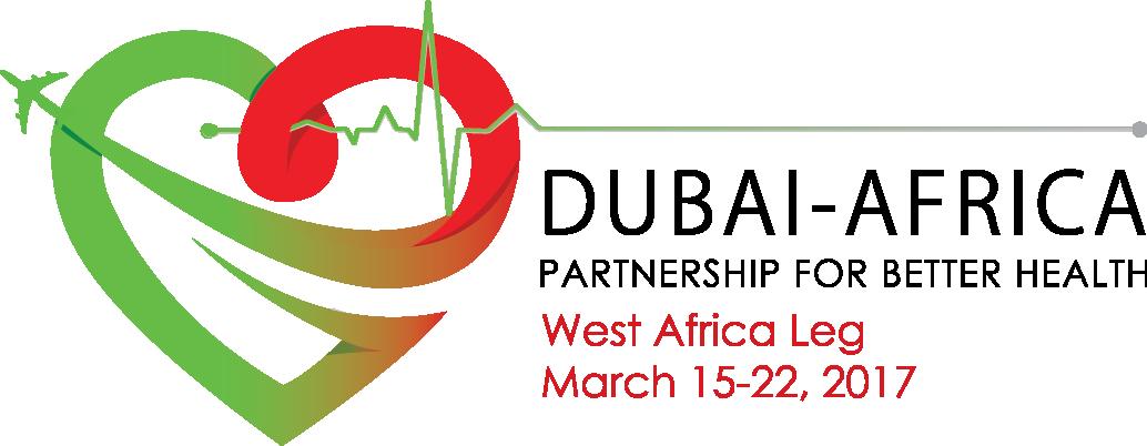 dubai-africa_logo-transparent-1