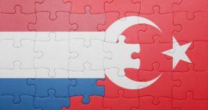 Dutch-Turkish