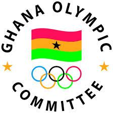 Ghana-Olympic-Committee