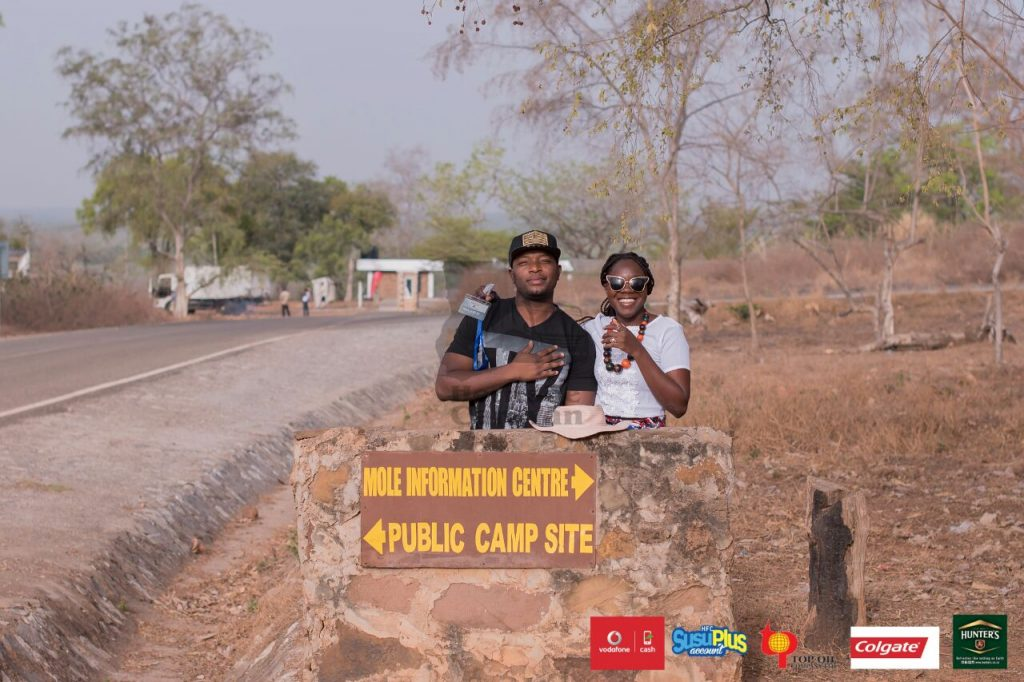 heritage-caravan-2017-at-mole-national-park-34