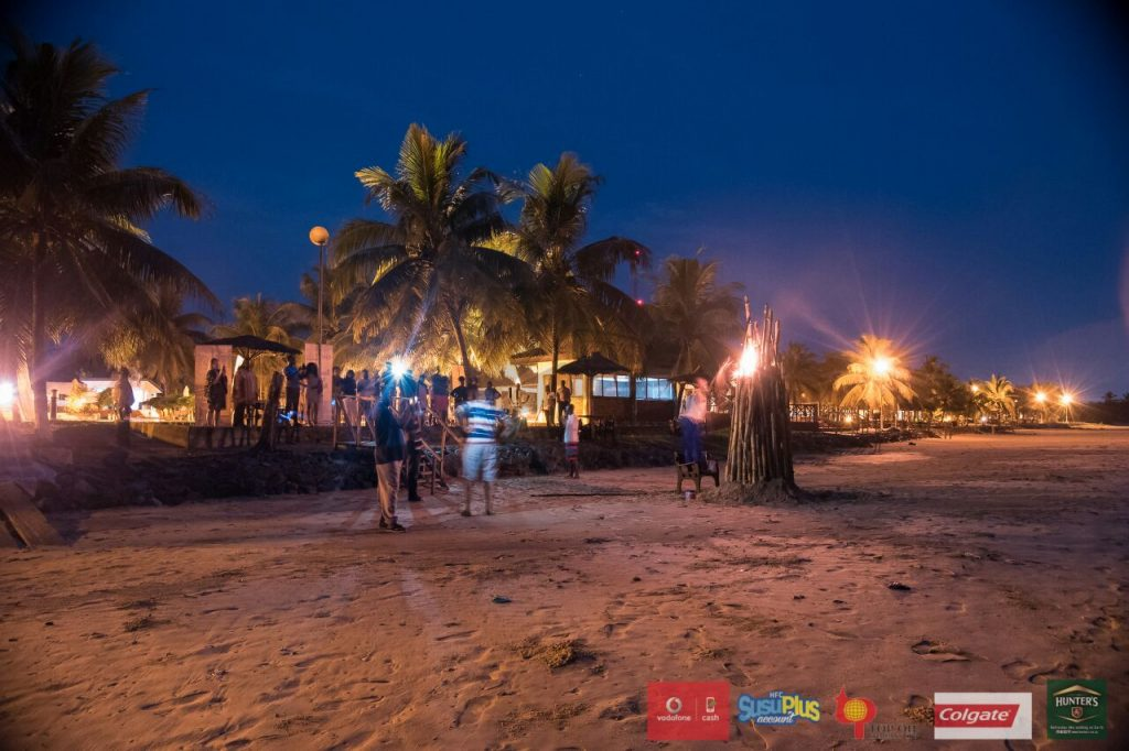 heritage-caravan-bonfire-night-2