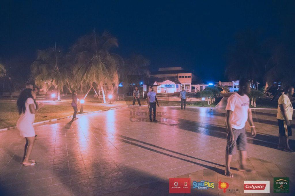 heritage-caravan-bonfire-night-3