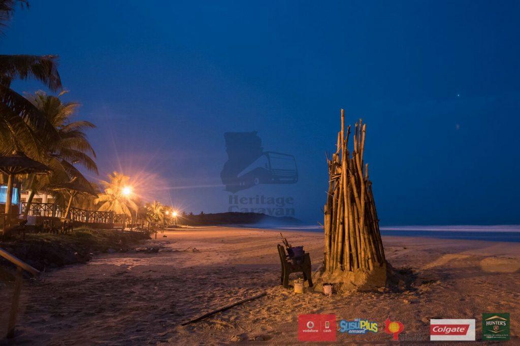 heritage-caravan-bonfire-night-6