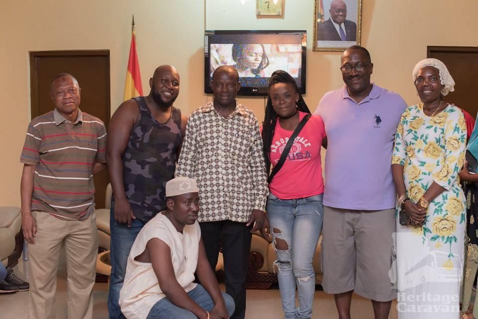 heritage-caravan-day-two-in-kumasi-20