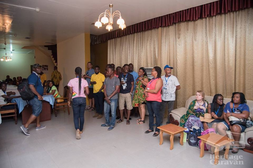 heritage-caravan-day-two-in-kumasi-39