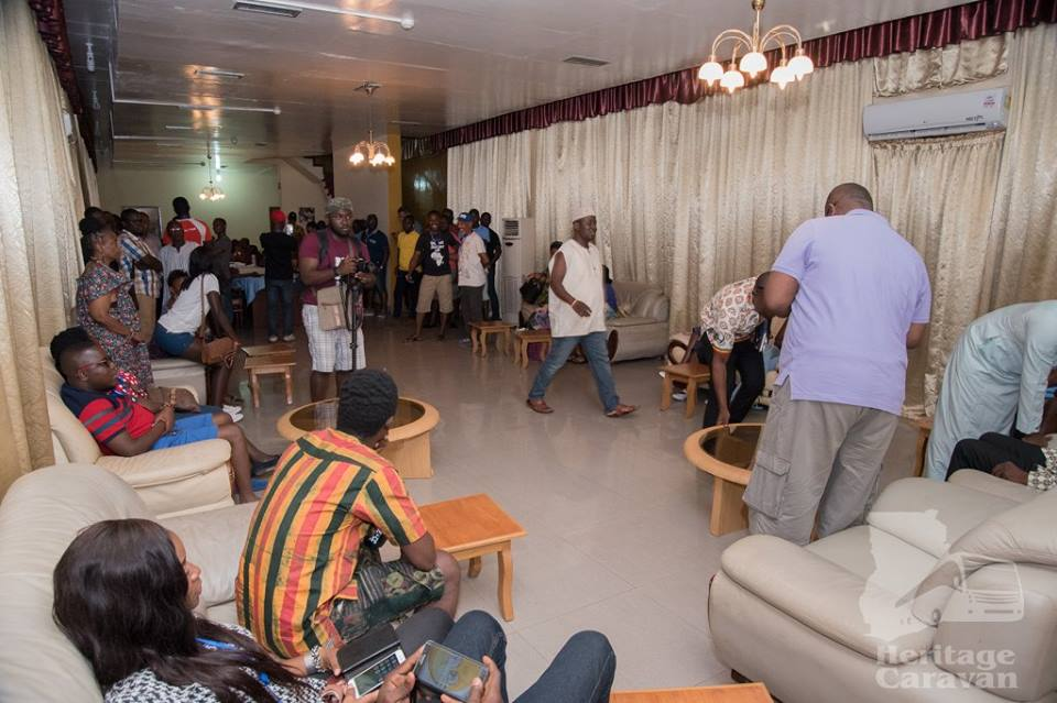 heritage-caravan-day-two-in-kumasi-9