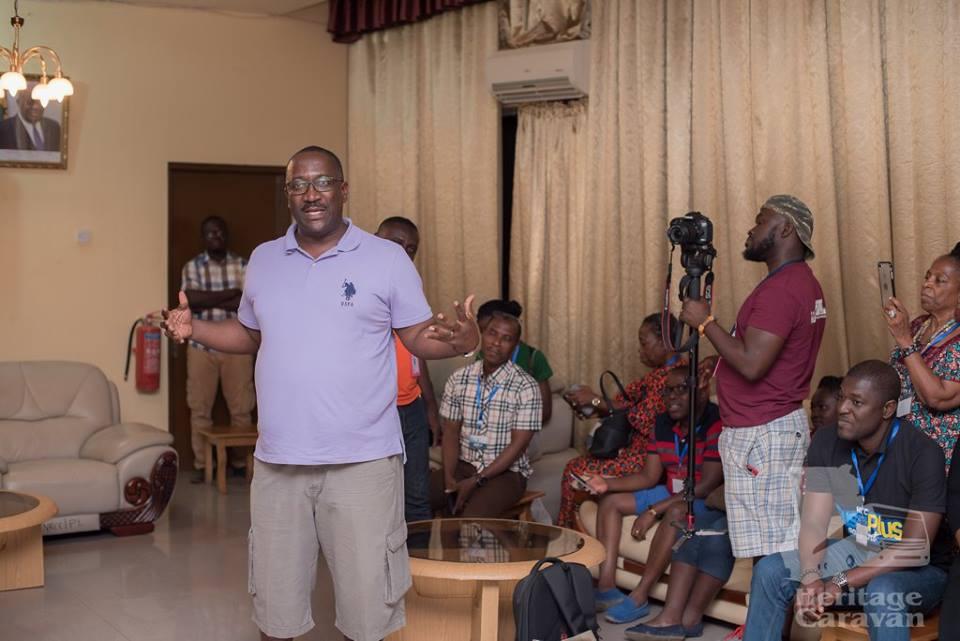 heritage-caravan-day-two-in-kumasi-92