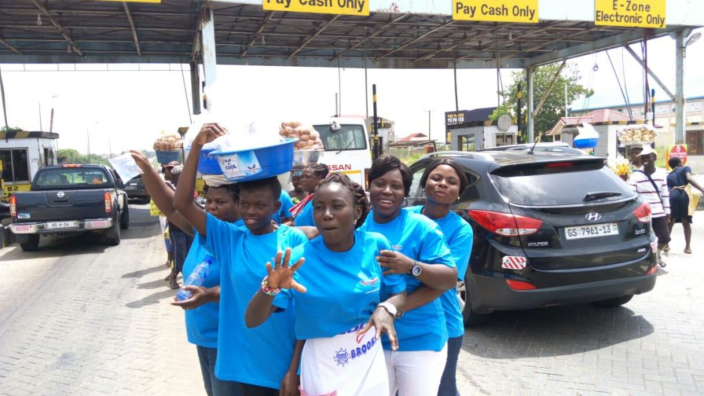 voltic-celebrates-with-hawkers-2