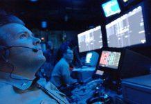 cyber attacks,