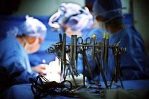 doctors shortage