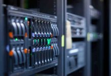 3W Infra Servers in DC Amsterdam