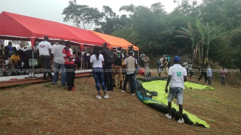 2017-kwahu-easter-paragliding-13_800x449
