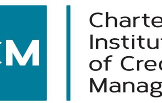 Chartered Institute of Credit ManagementChartered Institute of Credit Management