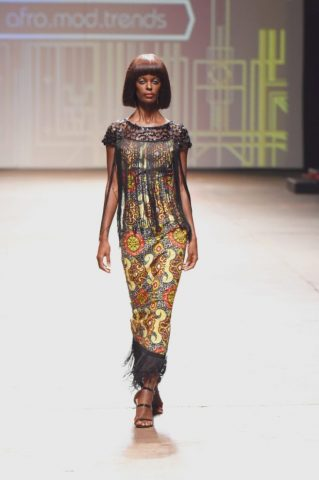 2017 Mercedes Benz Fashion Week Afromodtrends Joins The Train In Sa Ghheadlines Total News Total Information