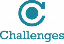 Challenges Worldwide