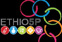 Ethio5P