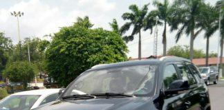 Kantanka Vehicles