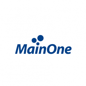MainOne, CSquared encourage Ghanaian enterprises to use technology for productivity