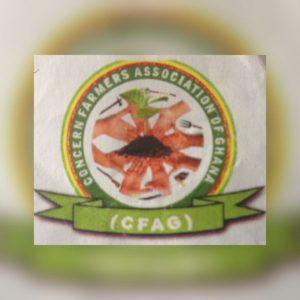 NANA OBOABIE - CFAG PREZ 20170412_101548