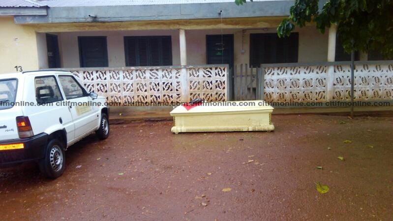 nkoranza-coffin-2