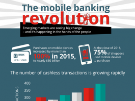Payments in Africa