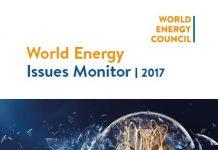 global energy agenda